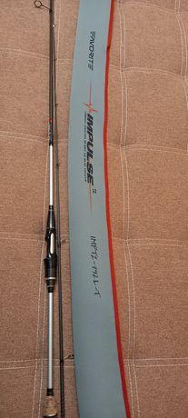 Favorite Impulse TZ 792L-T