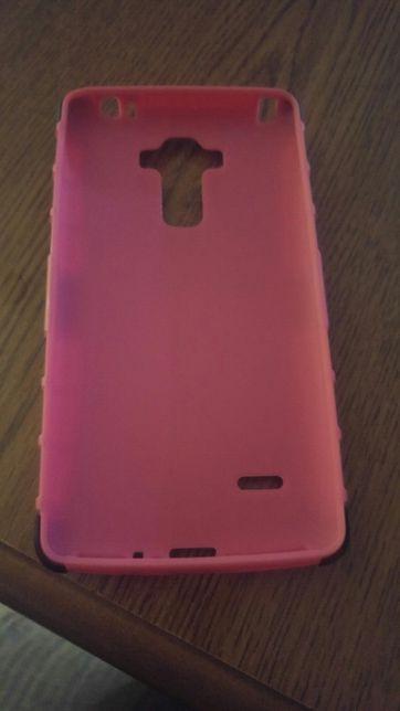 Etui do telefonu LG g4 stylus