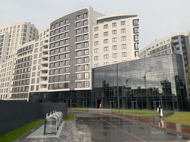 Оренда приміщення в новобудові   ЖК Парус Сіті , вул.Кульпарківська