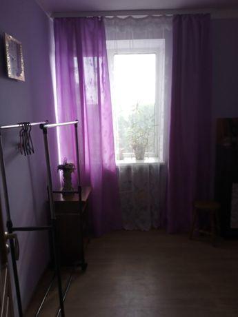 Здаю кімнату для 1дівчини або жінки