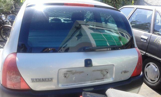 RENAULT CLIO 1999 para peças