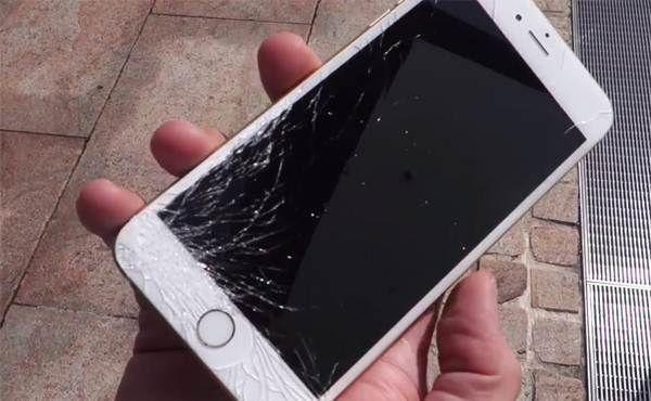 Iphone 5 5s 6 6s wyświetlacz ekran szybka wymiana od ręki SERWIS GSM