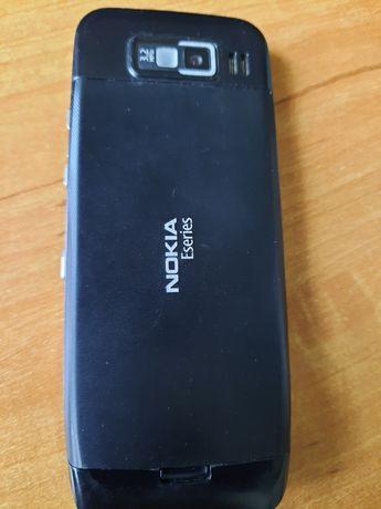 Nokia E52  GRATISY!