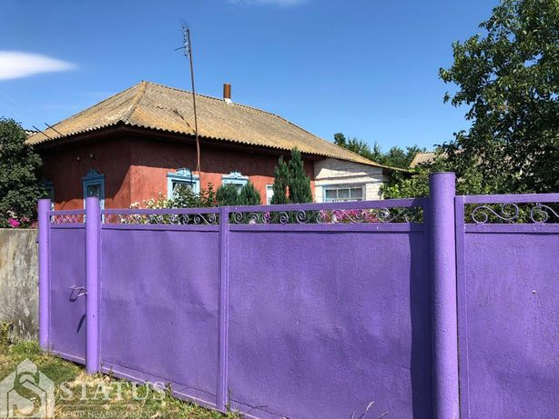 **Продам добротный дом в селе Горбов 35 км. от Чернигова