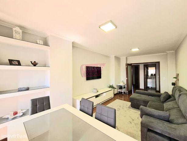 T2 Duplex Pronto Habitar   Sanguedo   Garagem Individual