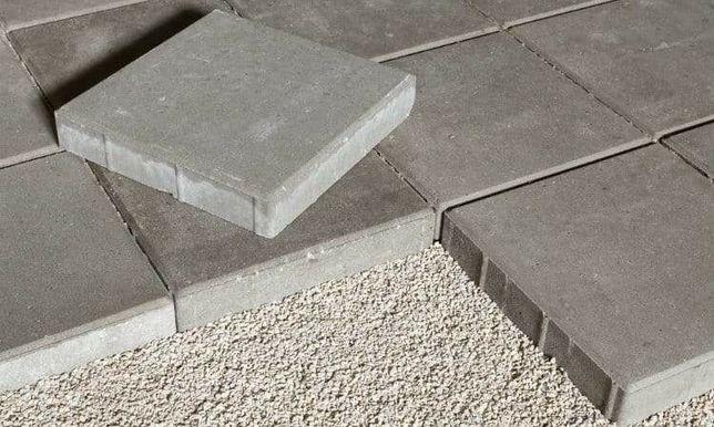 Płyty chodnikowe tarasowe betonowe płyta chodnikowa tarasowa betonowa