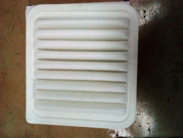 Продам воздушный фильтр GEEIY MK