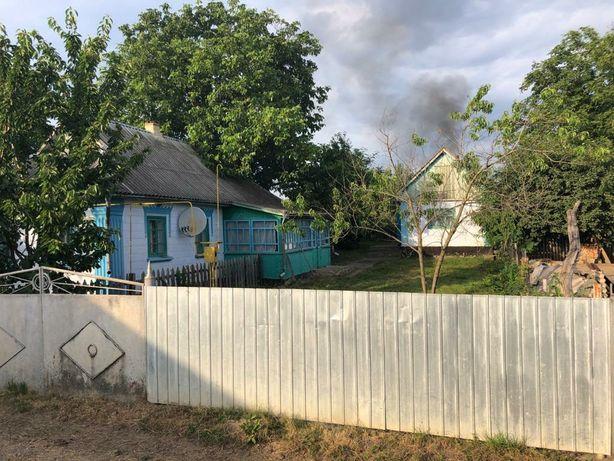 Продам будинок у с. Станіславчик Жмеринського р-ну Вінницької обл.