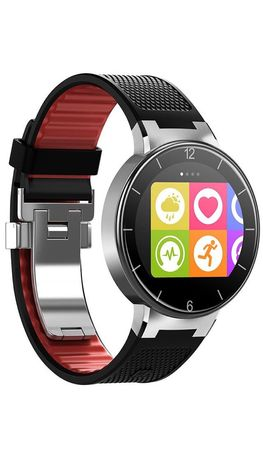 Alcatel SmartWatch One Touch