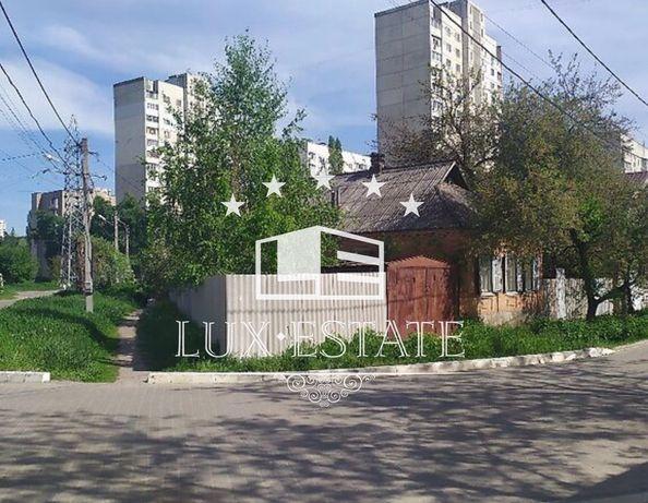 Продам дом на Павловке р-н Клочковской и ул.Новгородская  уч. 5 соток