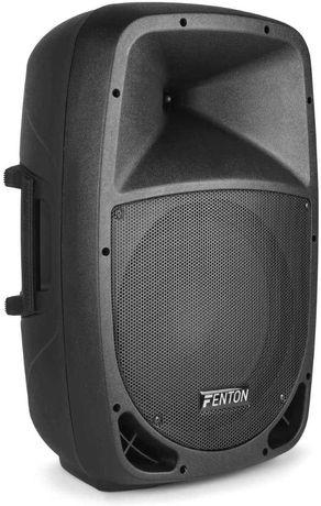 Колонка активная Fenton 178.115 FTB 1200 A (Германия)