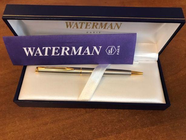 Ручка WATERMAN (оригинал PARIS)