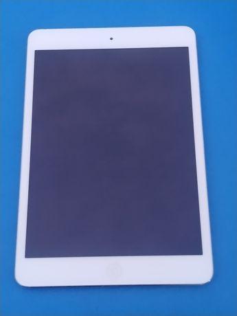Продам  планшет iPad mini 2