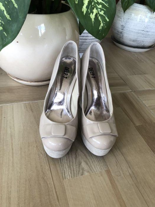 Туфли Херсон - изображение 1