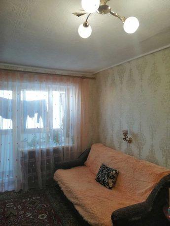 Продам 2к квартиру 43.7 кв.м, вул. Балакіна, район стадіону Ворскла