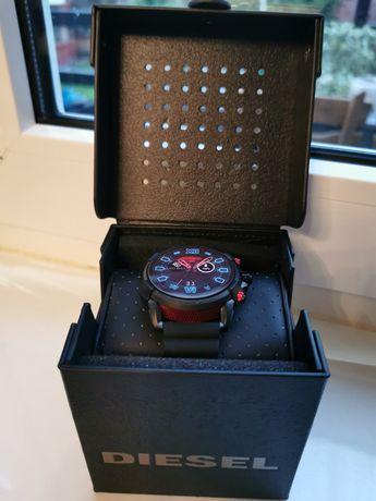 Smartwatch DIESEL ON