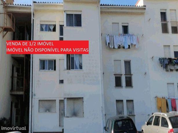 Apartment/Flat/Residential em Lisboa, Sintra REF:9660