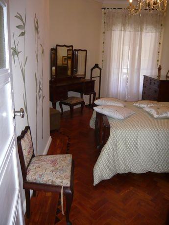 Mobilia de quarto completa