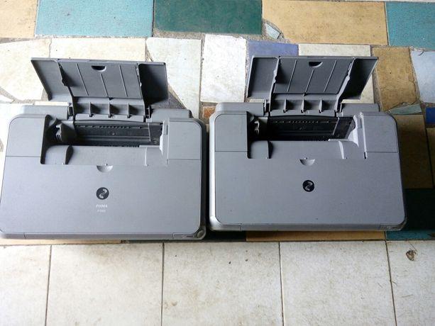 Продам принтер canon pixma ip 3000