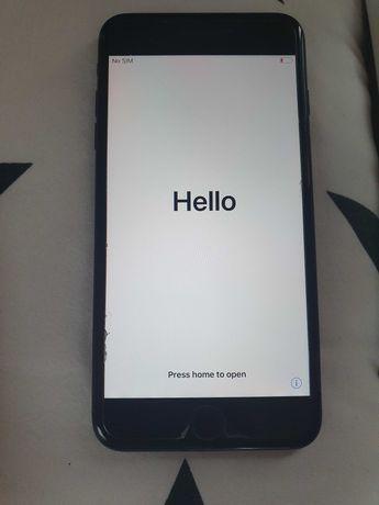 Iphone 7 plus 32 GB stan idealny