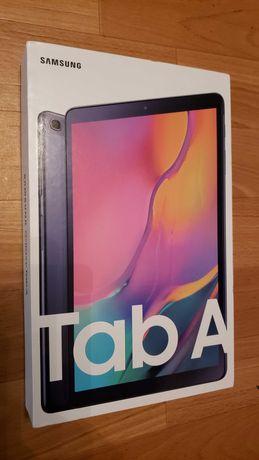 """Планшет Samsung Galaxy Tab A 10.1""""  128 Gb"""