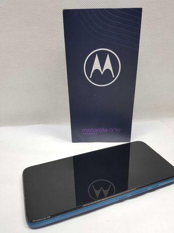 Telefon Motorola One Fusion Plus - Lombard Krosno Betleja