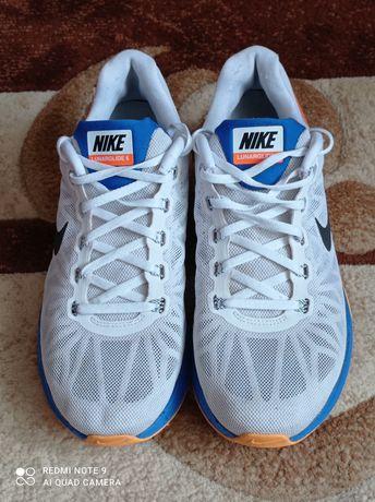 Кросівки Nike LunarGlide 6