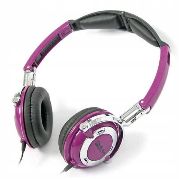 słuchawki nauszne freestyle FH0022P, lombard madej sc