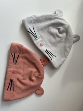 Шапочка, шапка для ребенка