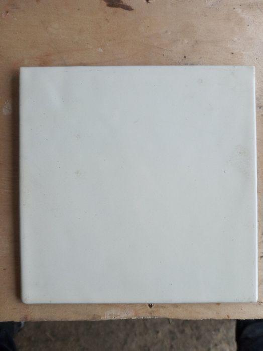 Плитка стеклянная Стаханов - изображение 1