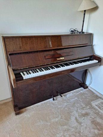 Sprzedam Pianino Legnica