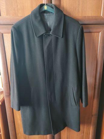 Пальто демесезонное мужское
