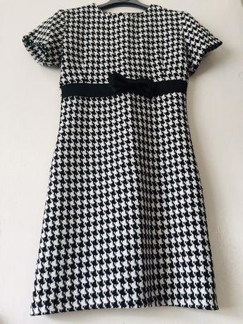 Платье, на подростка, плаття, сарафан Zara