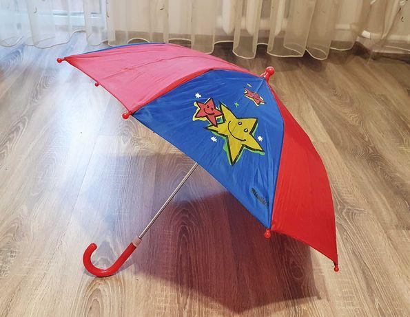 Зонтик детский, парасоля дитяча