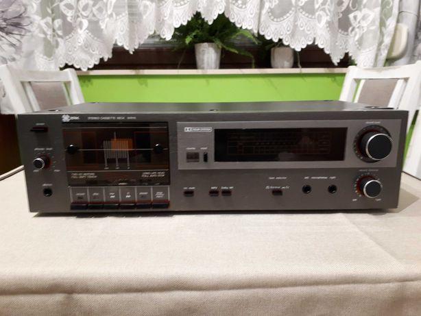 Magnetofon Deck ZRK M9115