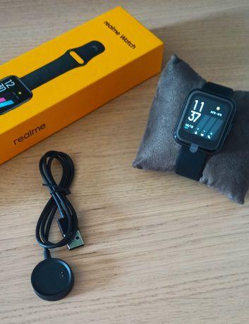 Smartwatch realme Watch 1 Black