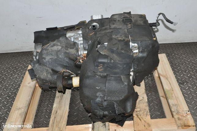 TESLA: P1035267-00-D Motor TESLA MODEL S (5YJS) 85D AWD