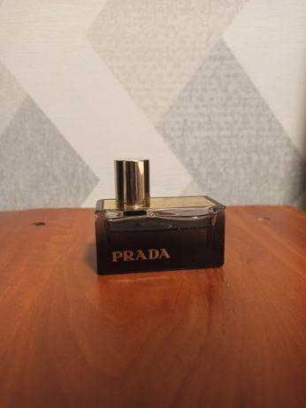 Оригинал Prada -L'eau Ambree 30 ml
