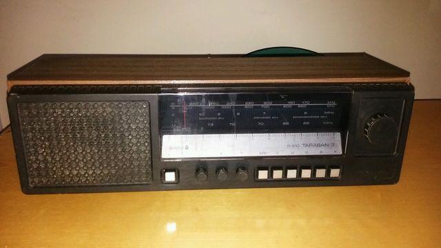Radio Taraban 3 R-510