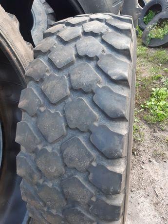 Opona 395/85r20 Michelin