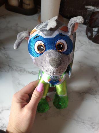 Maskotka Rocky psi patrol