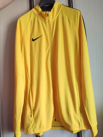 Олимпийка Nike L (52)