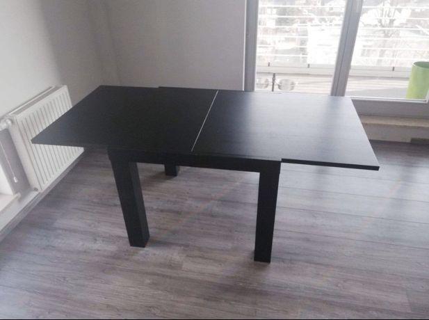 Stół rozkładany BoConcept