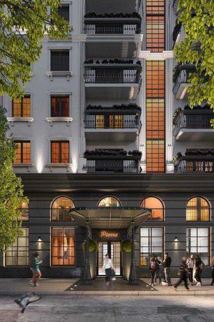 Продам шикарную квартиру в центре города