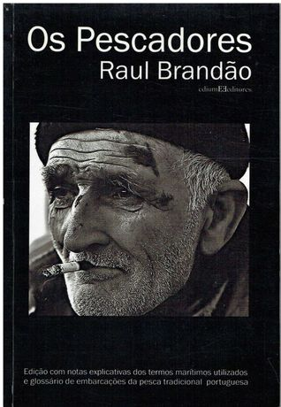 5049 - Livros de Raul Brandão 2