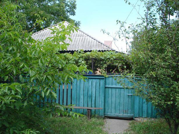 Продається будинок в селі Сагунівка