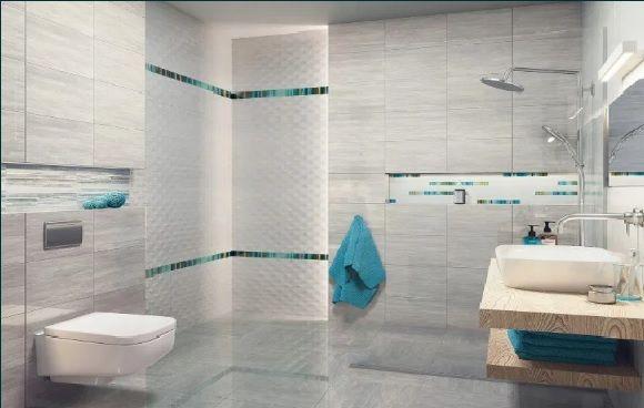 Usługi remontowe płytki gładzie kuchnie łazienki hydraulika