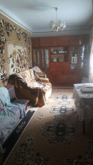 3-к Квартира в Сарате