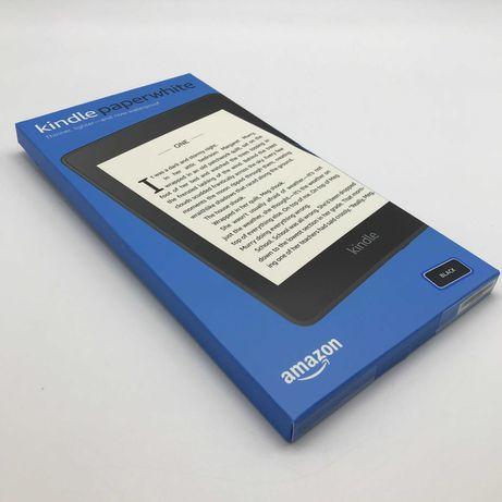 Електронна книга Amazon Kindle Paperwhite 10th 8GB WiFi NewOpenBox