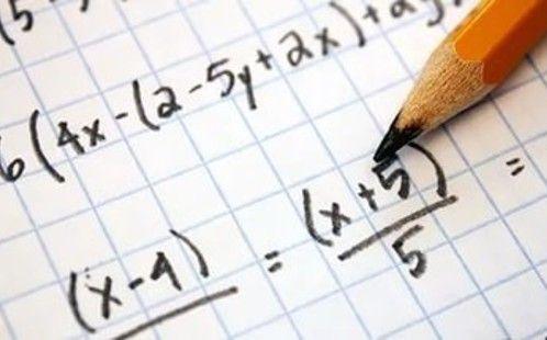 Контрольные онлайн экзамены Высшая математика и Теория вероятностей